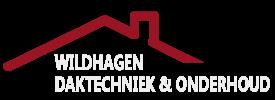 Wildhagen Daktechniek & Onderhoud